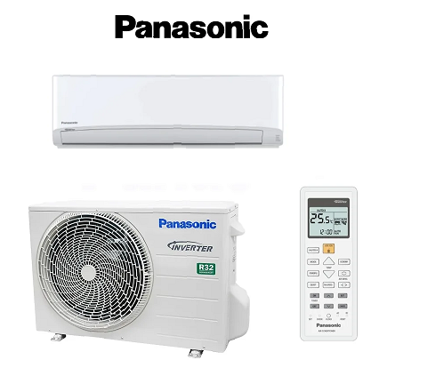 Panasonic Split Systems